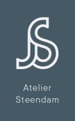 Atelier Steendam